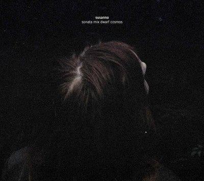 Sonata Mix Dwarf Cosmos - Susanna